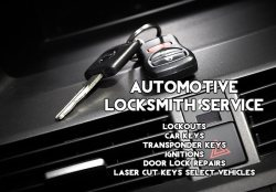 Locksmith Solution Services Tampa, FL 813-778-0314